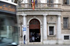 Prozess um Betrug bei Ferienwohnung auf Mallorca: Deutschen drohen Haftstrafen