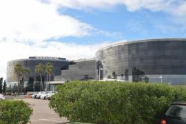 Hotelbeds kündigt an, 200 Arbeiter zu entlassen