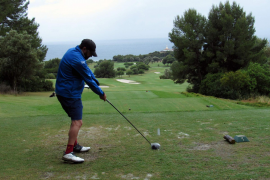 "Golf & Genuss auf Mallorca: ""MM-Frühlings-Cup 2021"""