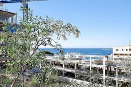 Deutsche und Briten bringen Bauboom in Palmas Meeresviertel Cala Major
