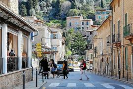In diesen Orten auf Mallorca ist das Ansteckungsrisiko noch hoch