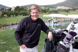 Mallorca-Freund Dieter Bohlen auf einmal von TV-Bildschirmen verschwunden