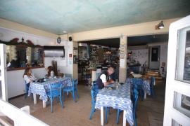 So sehen die neuen Restaurantregeln auf Mallorca ab Sonntag aus