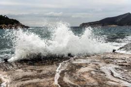Klimastudie sieht 20 Prozent der Strände auf Mallorca vor dem Verschwinden