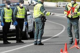 Frau im Oktober totgefahren: Unfallverursacher erst jetzt auf Mallorca gefasst