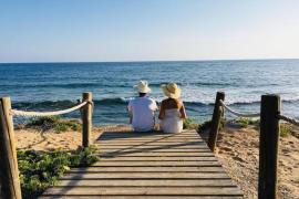 Inselhopping zwischen Mallorca und den Nachbarinseln immer beliebter