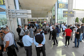 Verstärkte Mallorca-Nachfrage aus Nordeuropa