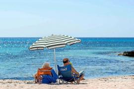 Vitamin-D-Mangel bei Einwohnern von Mallorca weit verbreitet