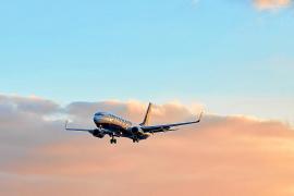 Beschwerden über Reiseversicherungen schnellen wegen Corona nach oben