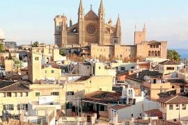 Rund 25 Prozent der Ferienwohnungen auf Mallorca werden illegal vermietet