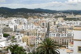 Zwei Balearen-Gemeinden unter den reichsten Spaniens