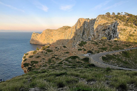 TV-Tipp: Mallorcas Küste entlang