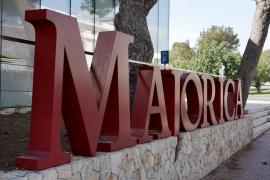 Perlenfabrik Majorica geht an das Unternehmen Majolaperla