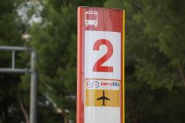 Ab 15. Juni wieder Busverbindungen vom Flughafen zu Urlaubsorten auf Mallorca