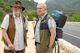 TV-Tipp: Familie Wöhler auf Mallorca