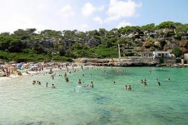 Der Juni startet mit sommerlichen Temperaturen auf Mallorca