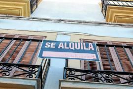 Mieten auf Mallorca sinken im Vergleich zum Vorjahr
