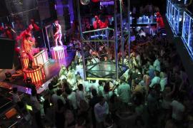 Diskotheken auf Mallorca könnten bald wieder öffnen