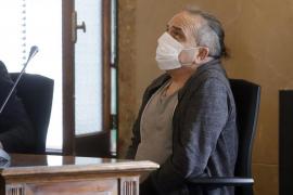 Mann wegen Mord an deutscher Frau auf Mallorca zu 20 Jahren Haft verurteilt