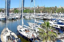 """Palma International Boat Show"" auf Mallorca startet"