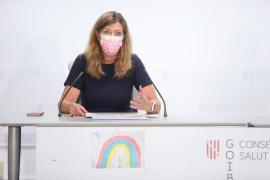 Reaktivierung des Nachtlebens - Mallorca tritt auf die Bremse