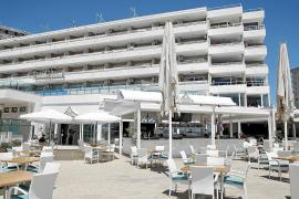 Hotelverbände auf Mallorca rechnen mit Saisonstart ab Juli in Magaluf