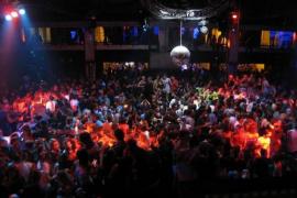 Spanien-Regierung will Öffnung von Diskotheken auch bei mittlerer Ansteckungsgefahr