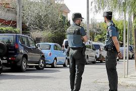 Keine U-Haft für angeblich tote deutsche Mallorca-Residentin mit Riesenpudel