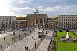 Sieben-Tage-Inzidenz: Deutschland unterbietet Balearen