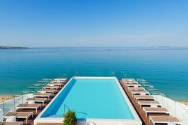 HM-Hotels: Öffnung von elf Unterkünften auf Mallorca auf einen Schlag