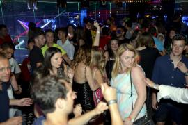 Clubs und Diskotheken auf Mallorca könnten Ende Juni öffnen