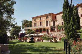 Messe für Luxus-Tourismus auf Mallorca beginnt