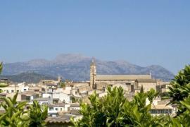Nacktskandal in Mallorca-Dorf beschäftigt die Guardia Civil