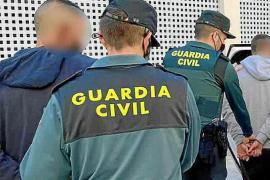 Mehr Anzeigen wegen illegaler Hausbesetzungen auf Mallorca
