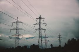 Strom auf Mallorca momentan 28 Prozent teurer als in Deutschland