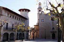 Tote Schweizerin in Finca-Gebäude bei Bergdorf auf Mallorca gefunden