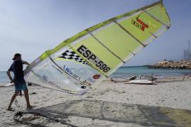Rekordtemperaturen im Juni auf Mallorca