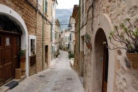 Neue Einzelheiten zum Tod eines deutschen Touristen auf Mallorca