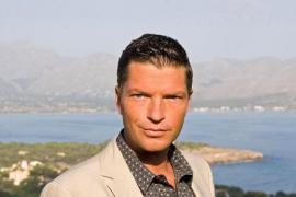TV-Tipp: Ein Todesfall auf Ibiza