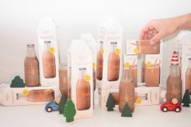 Kult-Getränk Laccao wird nicht mehr auf Mallorca hergestellt