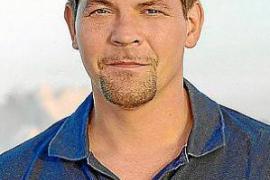 Im TV: Tim Mälzer kocht auf Mallorca