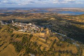 TV-Tipp: Eine besondere Landschaft in Spanien