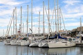 Zunehmender Rückenwind für Yachtcharter auf Mallorca
