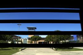 Vier Verletzte bei Meuterei im Gefängnis von Palma de Mallorca