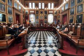 Deutscher Vize-Außenminister informiert sich über Lage auf Mallorca
