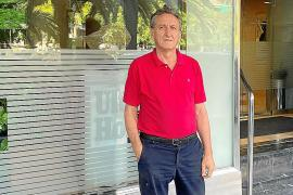 Von Armengol auf Mallorca entlassener Impfverweigerer bricht sein Schweigen
