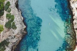 Sechs Dinge, die Sie auf Mallorca neu entdecken sollten