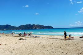 Hotelverband von Cala Millor nicht glücklich mit Mallorca-Regierung