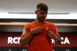 Real Mallorca holt Spieler vom VfB Stuttgart