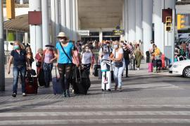 So sind die Urlaubsaussichten auf Mallorca